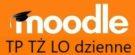 moodle_zsrckz4